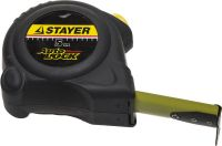 "Рулетка STAYER ""MASTER"" ""AUTOLOCK"" 2-34126-05-25_z01"